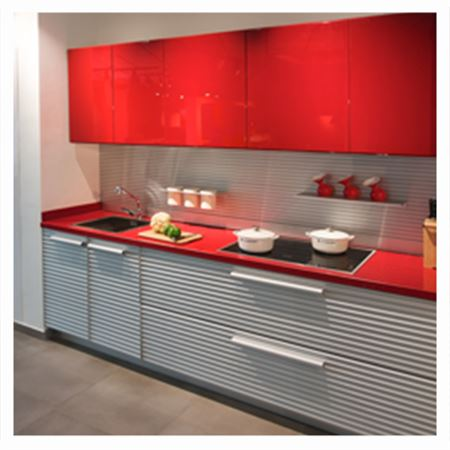Picture of Kitchen and Accessories gift voucher worth NGN 500.