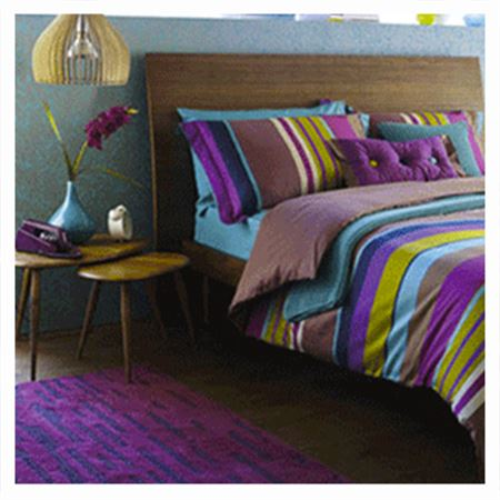 Picture of Beddings n Beyond gift voucher worth NGN 10000.