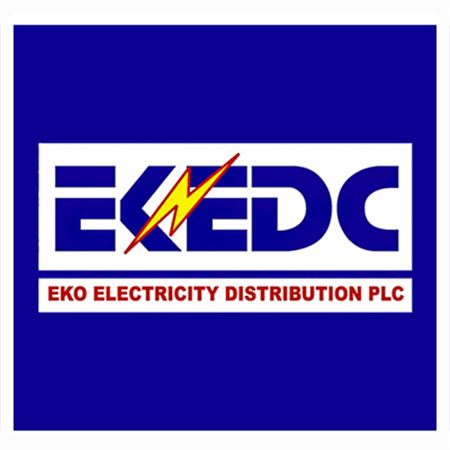 Picture of EKEDC gift voucher worth NGN 10000.