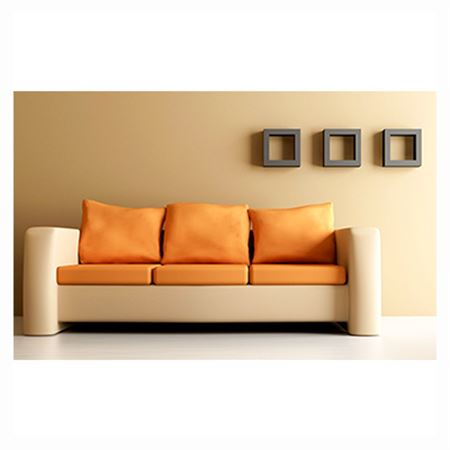 Picture of Piper Interiors gift voucher worth NGN 500.