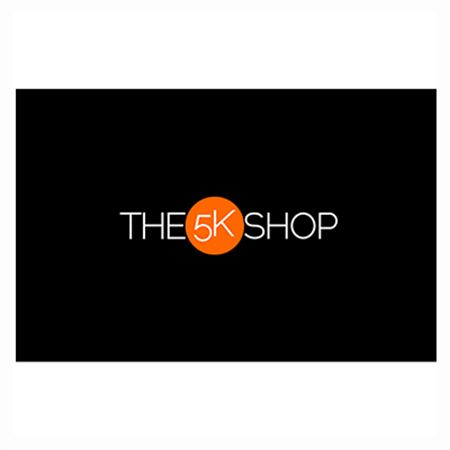 Picture of The5kShop gift voucher worth NGN 500.