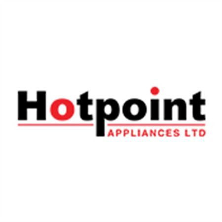 Picture of Hotpoint Appliances Gift Voucher worth KES 1000 - by eGiftAfrica.