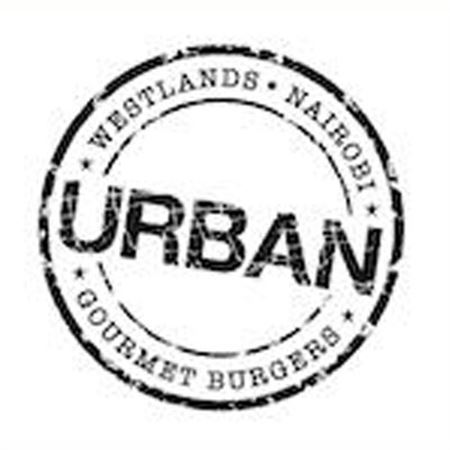 Picture of Urban Burger Gift Voucher worth KES 1000 - by eGiftAfrica.