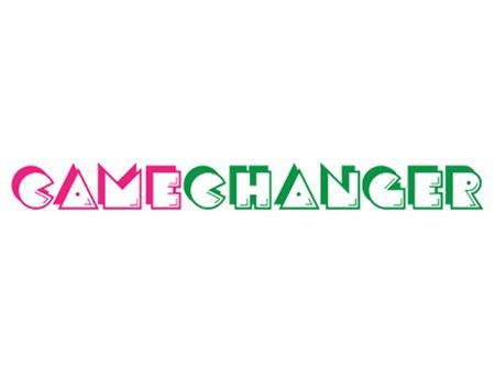 Picture of GameChanger - Gametroniq Gift Voucher worth KES 1000 - by eGiftAfrica.