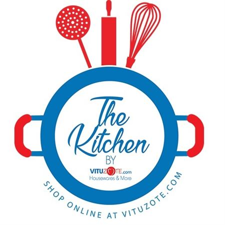 Picture of Vituzote - Kitchen Co Gift Voucher worth KES 1000 - by eGiftAfrica.