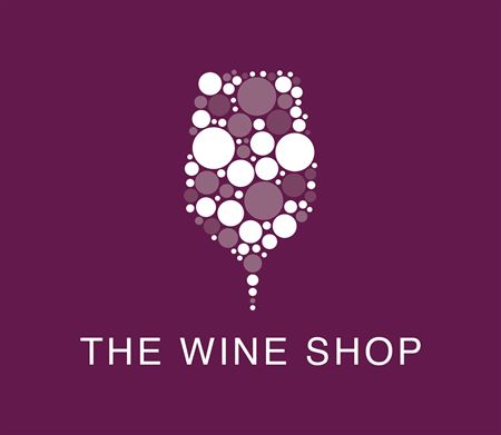 Picture of The Wine Shop Gift Voucher worth KES 1000 - by eGiftAfrica.