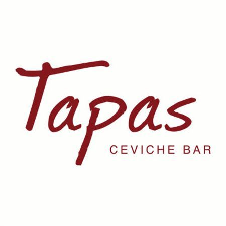Picture of Tapas Gift Voucher worth KES 1000 - by eGiftAfrica.