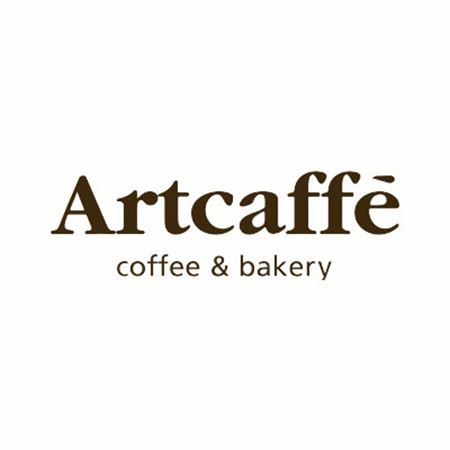 Picture of Art Caffe Gift Voucher worth KES 1000 - by eGiftAfrica.