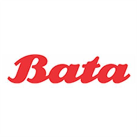 Picture of Bata Gift Voucher worth KES 1000 - by eGiftAfrica.