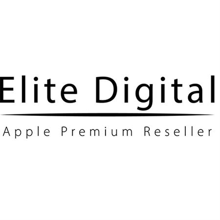Picture of Elite Digital Solutions Gift Voucher worth KES 1000 - by eGiftAfrica.