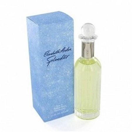 Picture of Elizabeth Arden Splendor Eau De Parfum For Women - 125 ml