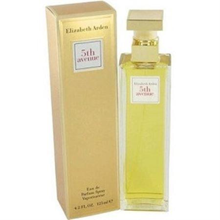 Picture of Elizabeth Arden 5th Avenue Perfume - 125ml