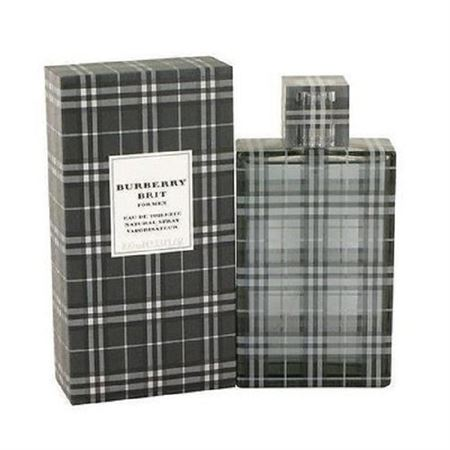 Picture of Burberry Brit For Men - 100ml