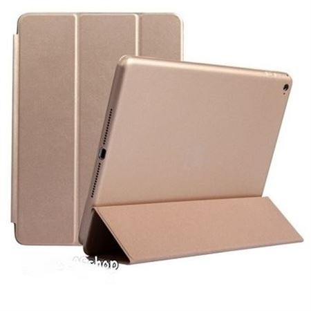 "Picture of Apple Ipad Pro 12.9"" All Round Protective And Tri Folding Smart Case"