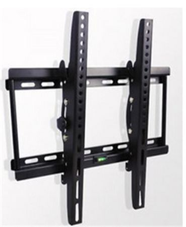 Picture of LG Universal Wall Bracket I 42'-50' TV