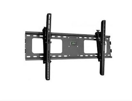 Picture of LG Bracket 60 - 60 PLASMA bracket TV