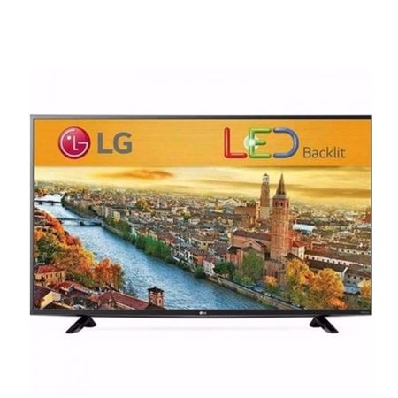 Picture of LG 32-Inch LED Television - 32LF510
