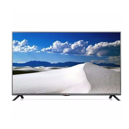 Picture of LG LED Television - 32 Inches - 32LF520