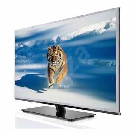 Picture of Toshiba 47 Inch LED TV