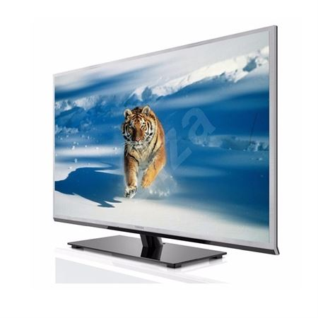 Picture of Toshiba 55 Inch LED TV - 55vl963
