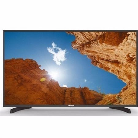 Picture of HISENSE 32 INCH LED TV