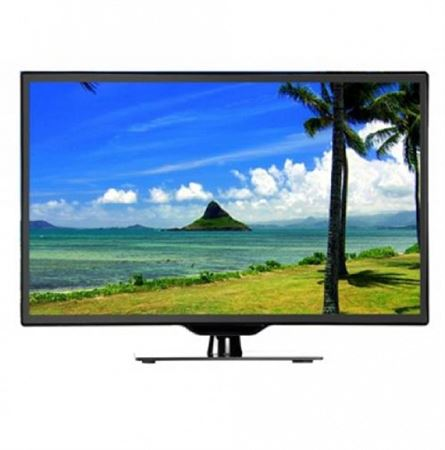 Picture of Scanfrost 32-Inch LED HD TV - SFLED32EL