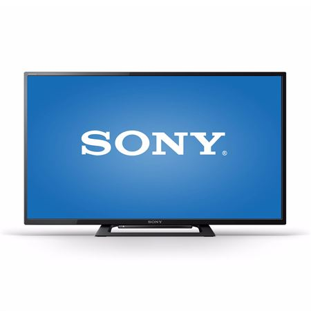 "Picture of Sony KDL-32R300C 32"" 720p 60Hz LED TV"