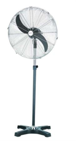 "Picture of Polystar 26"" Industrial Fan 