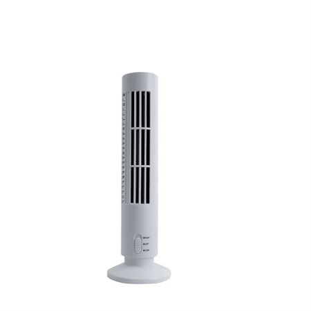 Picture of LAPTOP USB TOWER FAN