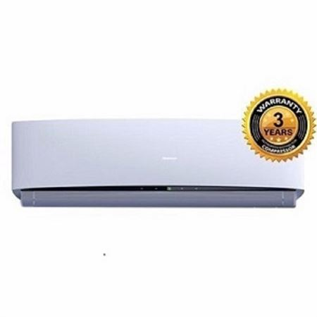Picture of HISENSE 1.5 HP SPLIT UNIT AC