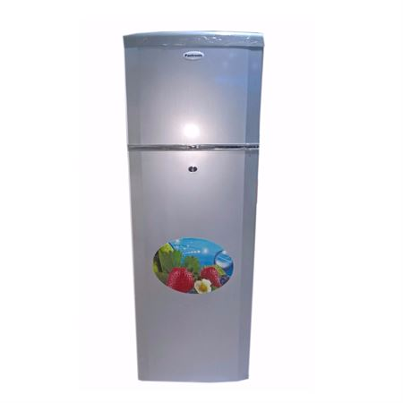 Picture of Pantronic Top Freezer Refrigerator - Prfcd 300