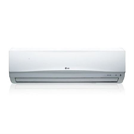 Picture of HISENSE 1HP SPLIT UNIT AC