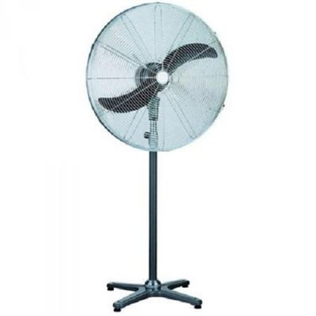 Picture of Ox 26 Inches Industrial Standing Fan