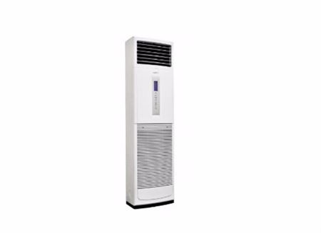 Picture of Panasonic 45MFH 5HP Standing Air Conditioner with Swing