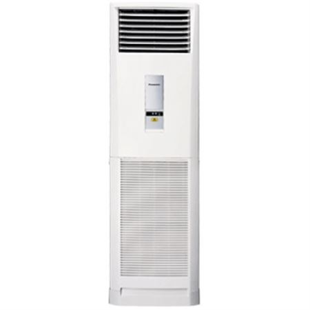 Picture of  Panasonic 28MFH 3HP Package With Swing Standing AC