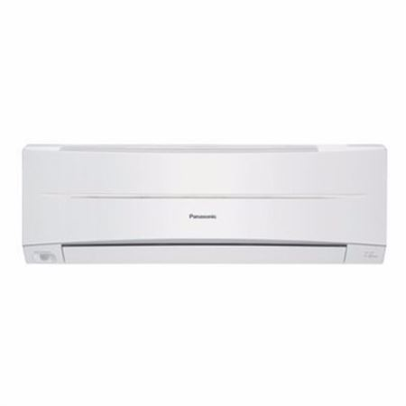 Picture of Panasonic 1.5Hp Split Unit AC