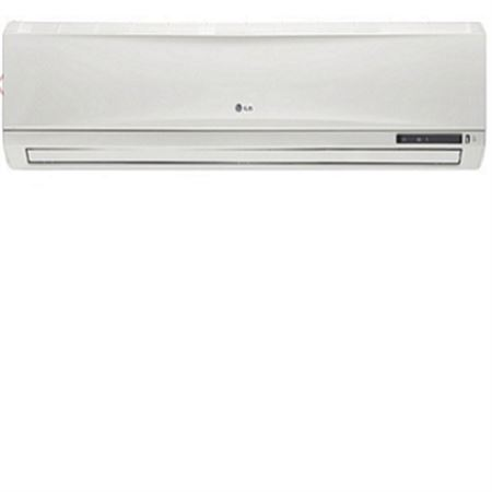 Picture of LG Split Air Conditioner - 1HP