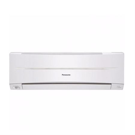 Picture of Panasonic 1.5HP Split AC