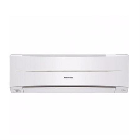 Picture of Panasonic 1.5HP Split AC