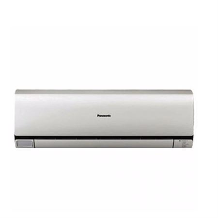 Picture of Panasonic 1.5HP Split Ac PV12SKH