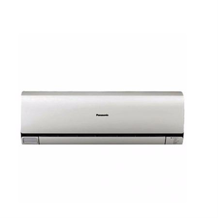 Picture of Panasonic Split AC 2HP - Pc18mkf