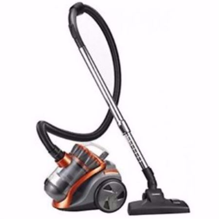 Picture of Hoover Vacuum Cleaner