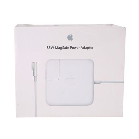Picture of Apple 85W Rectina MagSafe 1 Power Adapter