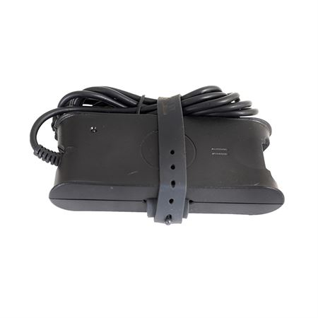 Picture of DELL CHARGER ADAPTER