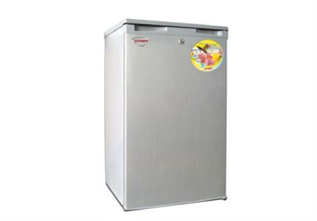 Picture of QASA Table Top Refrigerator
