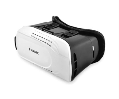 Picture of Havit 3D VR Glasses