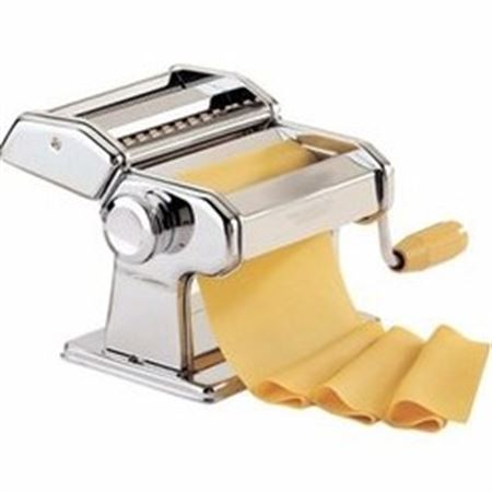 Picture of Eurosonic Chin-Chin Cutter/Pasta Maker Machine