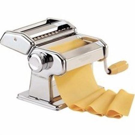 Picture of Eurosonic Chin-Chin Cutter/Pasta Maker Machine