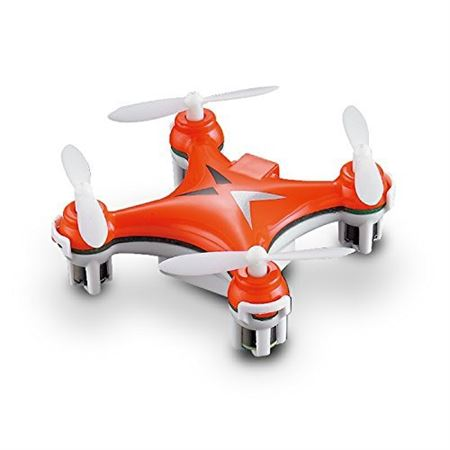 Picture of Wifi Fpv Micro Drone