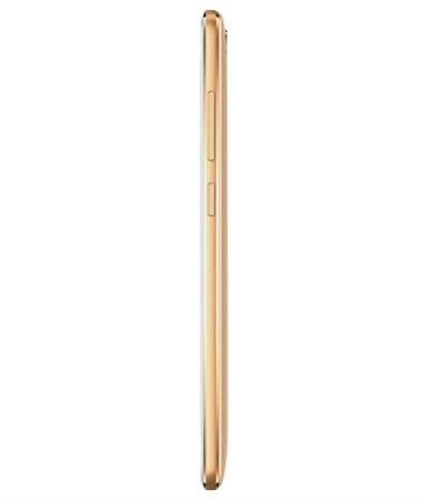 Picture of Gionee F103 Pro - Gold
